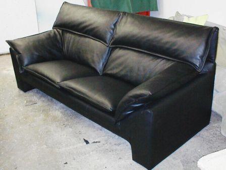 KC Møbler, vi ombetrækker alle typer sofaer, både arkitekttegnede ...
