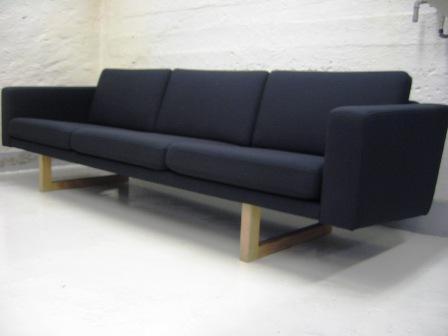 sofa brugt