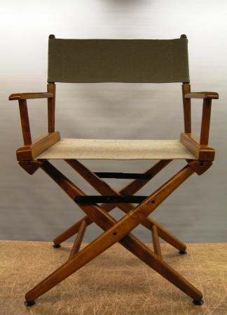 Foretrukne Møbelpolstring - armstole og gyngestole ombetrækkes og istandsættes IL76