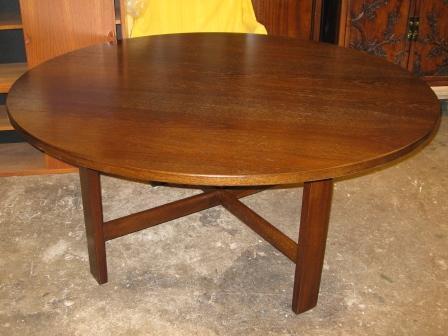 Kc møbler   møbelsnedkeri, renovering af alle typer møbler